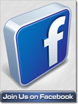 Join Elliott Electric Supply as a friend on Facebook.