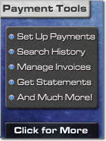 Payment History and Other Tools for Your Payables with Elliott Electric Supply