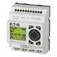 Controls - Programmable Controllers & Accessories