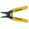 11045 - Wire Stripper/Cutter, 10-18 Awg Solid - Klein Tools
