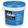 "31340 - 6500' Rope"" 4 Gallon Pail - Ideal"