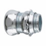 "651S - 3/4"" STL Conn Concrete Tight - Crouse-Hinds"