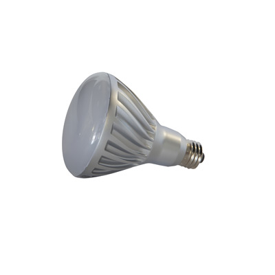 LED10DR303830W - GEL