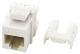 WP3475WH - Quick Connect CAT5, RJ45 - Legrand-On-Q